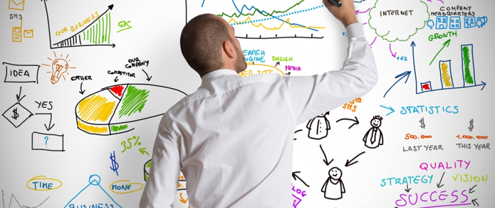 effective sales development workshops