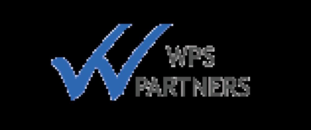 WPS Partners logo
